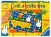nijntje Junior Colorino Spellen;Speel- en leerspellen - image 1 - Ravensburger