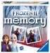Disney Frozen 2 memory® Spellen;memory® - image 1 - Ravensburger