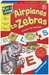 Airplanes to Zebras Games;Children's Games - image 1 - Ravensburger