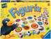 Figurix Hry;Vzdělávací hry - image 1 - Ravensburger