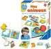 Mes animaux Jeux;Jeux pour enfants - Image 2 - Ravensburger
