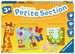 Mes jeux de petite section Jeux éducatifs;Premiers apprentissages - Image 1 - Ravensburger