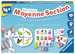 Mes jeux de moyenne section Jeux de société;Jeux enfants - Image 1 - Ravensburger