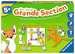Games;Children s Games - image 1 - Ravensburger