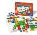 Junior Colorino Spellen;Speel- en leerspellen - image 2 - Ravensburger