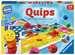 Quips Lernen und Fördern;Lernspiele - Bild 1 - Ravensburger