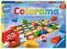 Colorama Lernen und Fördern;Lernspiele - Bild 1 - Ravensburger