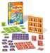 Differix Lernen und Fördern;Lernspiele - Bild 2 - Ravensburger