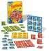 Differix Lernen und Fördern;Lernspiele - Bild 3 - Ravensburger