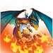 Medieval pong Jeux de société;Jeux d ambiance - Image 9 - Ravensburger