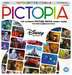 Disney Pictopia™ Games;Family Games - image 1 - Ravensburger