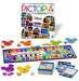 Disney Pictopia™ Games;Family Games - image 2 - Ravensburger