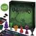 Disney Villainous Spiele;Erwachsenenspiele - Bild 3 - Ravensburger