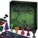 Disney Villainous Spiele;Erwachsenenspiele - Bild 4 - Ravensburger