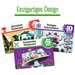 Big Money™ Spiele;Familienspiele - Bild 3 - Ravensburger