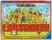 Super Mario™ Labyrinth Jeux;Jeux de société pour la famille - Image 1 - Ravensburger