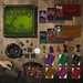 Disney Villainous Jeux de société;Jeux adultes - Image 5 - Ravensburger
