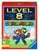 Super Mario Level 8® Spiele;Kartenspiele - Bild 1 - Ravensburger