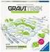 GRAVITRAX - ZESTAW UZUPEŁNIAJĄCY TUNEL GraviTrax;GraviTrax Akcesoria - Zdjęcie 1 - Ravensburger