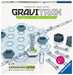 GraviTrax Lifter GraviTrax;GraviTrax utbyggingssett - Billede 1 - Ravensburger