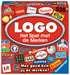 LOGO spel Spellen;Spellen voor het gezin - image 1 - Ravensburger