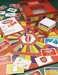 LOGO spel Spellen;Spellen voor het gezin - image 3 - Ravensburger