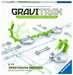 GraviTrax Brücken GraviTrax®;GraviTrax® Erweiterung-Sets - Bild 1 - Ravensburger