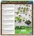 Minecraft Builders & Biomes Spiele;Familienspiele - Bild 2 - Ravensburger