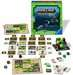 Minecraft Builders & Biomes Game Games;Strategy Games - image 3 - Ravensburger