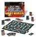 STAR WARS IX Labyrinth Spiele;Familienspiele - Bild 2 - Ravensburger