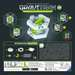 GraviTrax PRO Splitter GraviTrax®;GraviTrax® Action-Steine - Bild 2 - Ravensburger