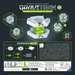 GraviTrax PRO Mixer GraviTrax;GraviTrax Accessori - immagine 2 - Ravensburger