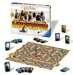 Harry Potter Labyrinth Spil;Familiespil - Billede 2 - Ravensburger