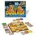 Doolhof 3D Spellen;Spellen voor het gezin - image 2 - Ravensburger