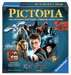 Pictopia Disney Edition - The Picture Trivia Game Games;Family Games - image 1 - Ravensburger