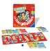 Le grand jeu familial des Incollables Jeux de société;Jeux famille - Image 3 - Ravensburger