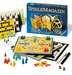 SpieleMagazin Spiele;Familienspiele - Bild 3 - Ravensburger