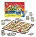 Laberinto Juegos;Juegos de familia - imagen 2 - Ravensburger