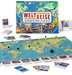 Weltreise Spiele;Familienspiele - Bild 2 - Ravensburger