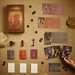 Disney Villainous-Extension 2 - La fin est proche Jeux de société;Jeux adultes - Image 7 - Ravensburger