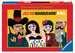Barricade Classic® Spellen;Spellen voor het gezin - image 1 - Ravensburger