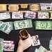 Big Money Jeux de société;Jeux famille - Image 5 - Ravensburger