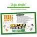 Big Money Jeux de société;Jeux famille - Image 7 - Ravensburger