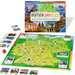 Deutschlandreise Spiele;Familienspiele - Bild 3 - Ravensburger