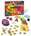 Make  N  Break Extreme Hry;Společenské hry - image 2 - Ravensburger