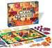 Casa Grande Games;Strategy Games - image 2 - Ravensburger