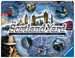 Scotland Yard Games;Family Games - image 1 - Ravensburger