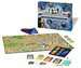 Scotland Yard Games;Family Games - image 3 - Ravensburger