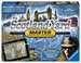Scotland Yard - Master Spiele;Familienspiele - Bild 1 - Ravensburger