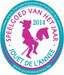 Scotland Yard Master Spellen;Spellen voor het gezin - image 4 - Ravensburger